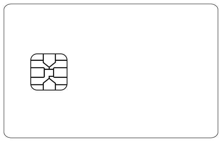 Karty chipowe