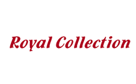 Rolay Collection Logo