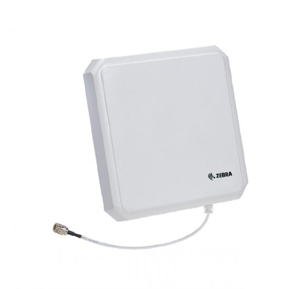 Antena Zebra RFID AN480