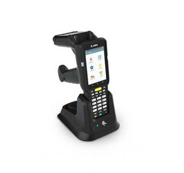 Mobilny czytnik Zebra RFID MC3300R