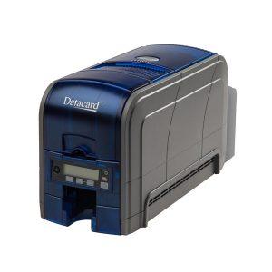 Drukarka Datacard SD160