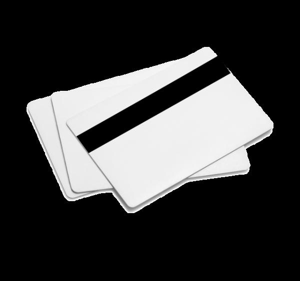 Karty magnetyczneLoCo