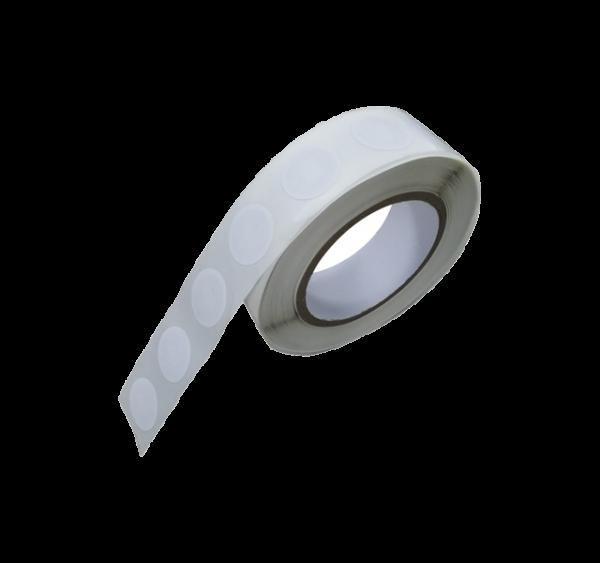 Naklejka NFC Mifare 1k (Kopia)