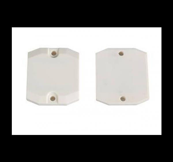 Tag RFID UHF anti metal IMPINJ MONZA M4QT ABS
