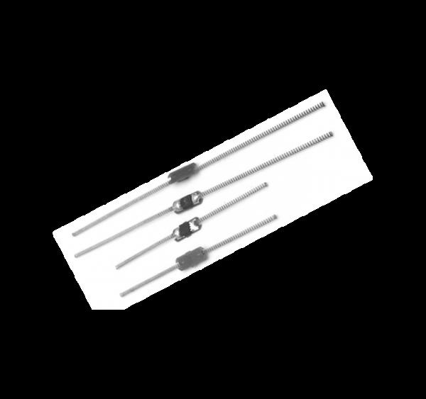 Tag UHF tyre Alien H3 RI-RT001